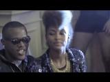 Tropical Family ft. Kevin Lyttle Matt Houston - Turn me on