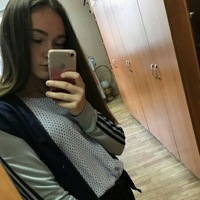 Катерина Филатова