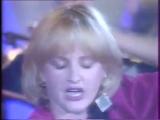 Светлана Лазарева - Мой чужой
