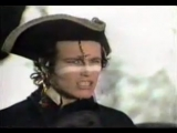 Adam &amp The Ants - Stand And Deliver