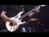 Steve Vai - Where The Wild Things Are full concert