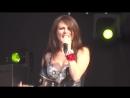Alice Deejay - Better Off Alone - We Love The 90s 2016 Nijmegen