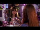 Demi Lovato Mitchie Torres - Who Will I Be Camp Rock Clip 4K