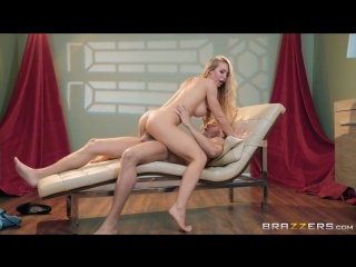 Nicole aniston [порно вк, new porn vk, hd 1080, big tits, straight, titfuck, facial]