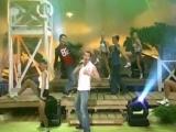 O-Zone - Dragostea Din Tei (ZDF 2004) (360p) (via Skyload)