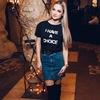 yulia_savostina