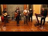 Bamboleo Gipsy Kings Cover Brazil