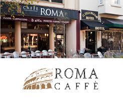 RomaCafe Строительство ресторана в Алматы