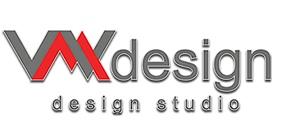 Дизайн студия Алматы