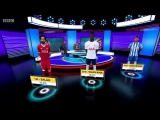 the winner of February's Goal of the Month is Mo Salah