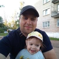 ВКонтакте Михаил Савичев фотографии