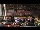 """550 лет Островцу! Показательное выступление СК """"ЧЕМПИОН"""" в рамках концерта посвященного Дню города!!!"""