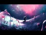 Sad Emotional Music Beautiful Dramatic Orchestral Music Mix