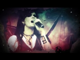 VISIONS OF ATLANTIS - The Silent Mutiny _ Napalm Records