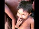 Беженцы Бирмы (геноцид мусульман)   Даниял Абу Хамза