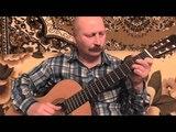 Melody - Paul Mauriat (Мелодия - Поль Мориа)
