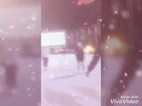 la_elfa_de_los_ojos_verdes video