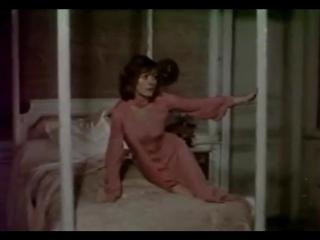 Спермула 1976 (VINTAGE, RETRO, ВИДЕОСАЛОН, VHS, РЕТРОЭРОТИКА, EROTICA, ВИНТАЖ, RETRO, SEX , ЭРОТИКА, НЮ, NUDE, ХХХ, )