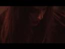 Stargazing - Kygo ft. Justin Jesso (Iro Kleitou Cover)