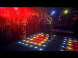 Bee gees - saturday night fever - 1976 john travolta