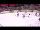 Carolina Hurricanes - Detroit Red Wings - February 24th, 2018