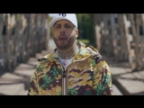 Live It Up (Official Video) - Nicky Jam feat. Will Smith Era Istrefi (2018 FIFA World Cup Russia)(ipad)