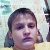 Артём Толкубаев