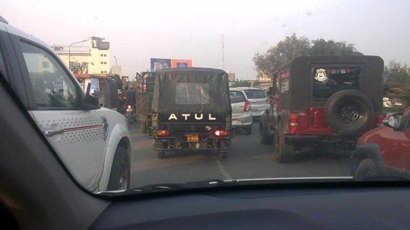 Почему меня в первое время мои менеджеры в Индии называли не Артуром.