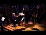 John Williams &amp Itzhak Perlman - Themes from