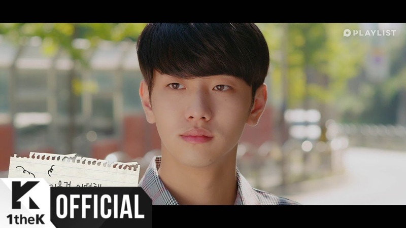 [Teaser] John OFA Rhee(이요한 (OFA)) _ Still(어떡해) (Feat. Stella Jang(스텔라장)) (하지 말라면 더 하고 19 OST Part.2)