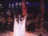 Emma Shapplin концерт