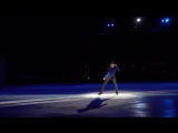 Nathan Chen _ Land of all - WoodKid _ Sun Valley 2018 (New FP)