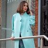 Come Prima | Женское пальто от производителя