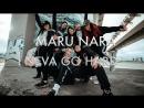 KINGSTEP CREW l MARU NARA - i NEVA GO HARD