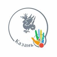 Логотип ТЕЛЕСНО-ОРИЕНТИРОВАННАЯ ПСИХОТЕРАПИЯ КАЗАНЬ