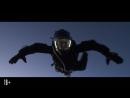 """Миссия невыполнима: Последствия - Фичер """"Прыжок Halo"""""""