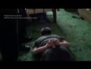 Оперативная съемка с задержания сторонников ИГ в Норильске.