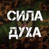 СИЛА ДУХА. Программа подготовки к армии