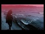 Tom Novy feat. Abigail Bailey - Runaway (Official Music Video)