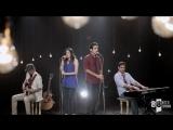 Tum-Hi-Ho-Acoustic-Cover----Aakash-Gandhi-ft-Sanam-Puri-Jonita-Gandhi--Samar-Puri-1.mp4