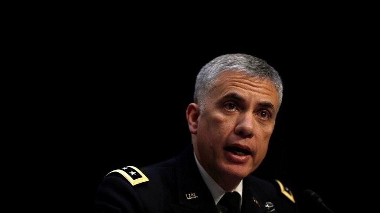 WP: новый директор АНБ заставит Россию «платить по счетам»
