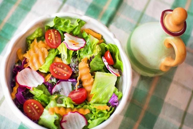 Традиционные сочетания продуктов, которые на самом деле нельзя есть вместе, изображение №3