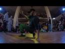 Break Dance    Boy Skillz    Soul Power Dance Room