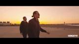 Unity (Music Video) - Dimitri Vegas, Hardwell &amp Like Mike