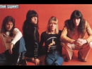 The Sweet - ACDC (1974)