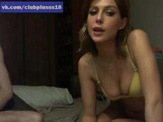 Секс подробностями русское порно ломается но отдается в попу бабу секс