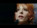 Mylene Farmer - Que Mon Coeur Lache [1992]