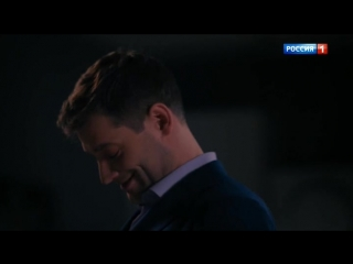 Клуб обманутых жен 01 серия (2018)