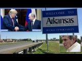 Is the Deep State in Panic Mode Larry Nichols Analyzes the Trump Putin Summit &amp Mainstream Reaction