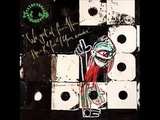 FULL ALBUM We Got It From Here Thank You 4 Your Service A Tribe Called Quest